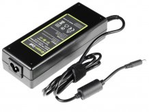 Adaptér 06TTY6 pre Dell 130W | 19,5V | 6,7A | 4.5mm - 3.0mm