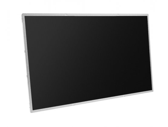 "LCD displej Innolux N156BGE-L31 15,6"" 1366x768HD LVDS 40 pin - MAT02-0: MAT02-0-490"