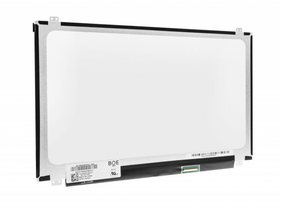 "LCD displej Innolux LTN156AT29-H01 15,6"" 1366x768HD LVDS 40 pin - MAT03-0: MAT03-194"