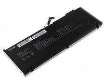 Batéria Apple A1382 pro MacBook Pro 15 10,8/11,1V 5200mAh