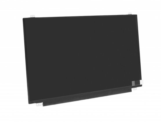 "LCD displej Innolux N156BGE-EAB 15,6"" 1366x768HD eDP 30 pin - MAT01-0: MAT01-0-460"