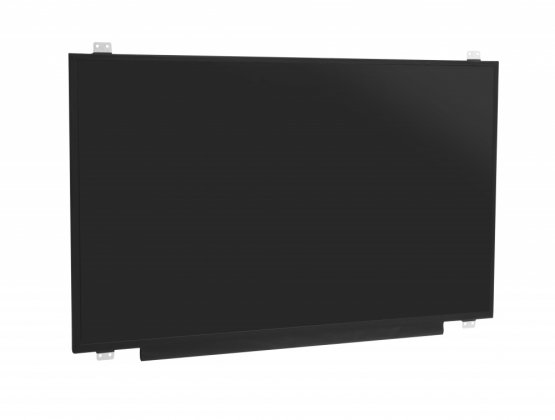 "LCD displej Innolux LTN173KT04 17,3"" 1600x900 HD+, eDP 30 pin, matný - MAT05-0: MAT05-9"