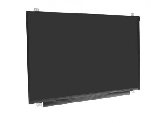 "LCD displej Innolux LTN156AT29-H01 15,6"" 1366x768HD LVDS 40 pin - MAT03-0: MAT03-338"