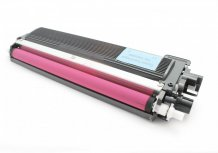 Brother TN-210M, TN210M kompatibilný toner magenta