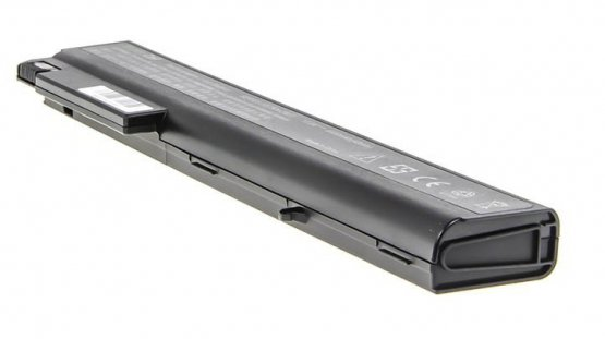 Batéria HP Business Notebook NW8420, NW8440 10,8/11,1V 4400mAh