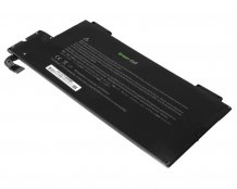 Batéria Apple A1245, A1237 4000mAh 7,2/7,4V pro MacBook Air 13""