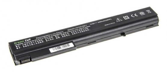 Batéria HP Business Notebook NX9420, NX7400 10,8/11,1V 4400mAh