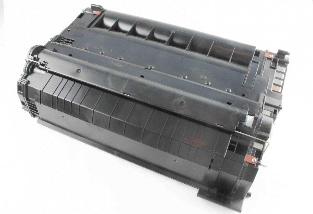 HP LaserJet 9000l mfp, 9000l-mfp, 9000l/mfp kompatibilný toner